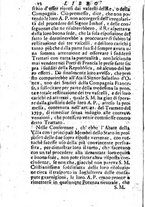 giornale/TO00195922/1746/unico/00000016