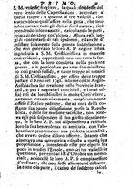 giornale/TO00195922/1746/unico/00000017