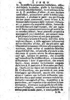 giornale/TO00195922/1746/unico/00000018