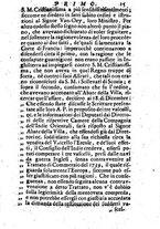 giornale/TO00195922/1746/unico/00000019