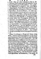 giornale/TO00195922/1746/unico/00000020