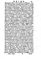 giornale/TO00195922/1746/unico/00000021
