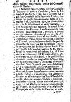 giornale/TO00195922/1746/unico/00000022