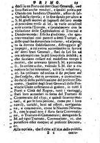 giornale/TO00195922/1746/unico/00000023
