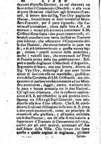 giornale/TO00195922/1746/unico/00000024