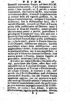giornale/TO00195922/1746/unico/00000025