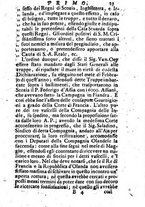 giornale/TO00195922/1746/unico/00000027