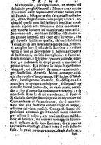 giornale/TO00195922/1746/unico/00000029
