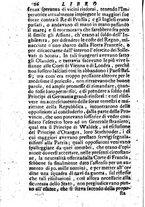 giornale/TO00195922/1746/unico/00000030