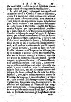 giornale/TO00195922/1746/unico/00000031