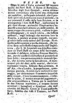 giornale/TO00195922/1746/unico/00000033