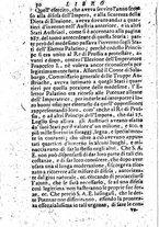 giornale/TO00195922/1746/unico/00000034