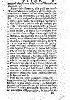 giornale/TO00195922/1746/unico/00000035