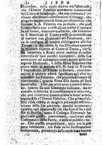 giornale/TO00195922/1746/unico/00000036