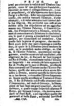 giornale/TO00195922/1746/unico/00000037