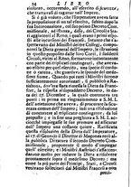 giornale/TO00195922/1746/unico/00000038