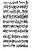 giornale/TO00195922/1746/unico/00000039