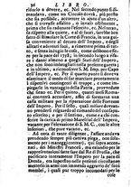 giornale/TO00195922/1746/unico/00000040