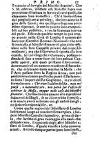 giornale/TO00195922/1746/unico/00000061