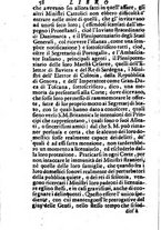 giornale/TO00195922/1746/unico/00000062