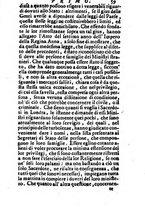 giornale/TO00195922/1746/unico/00000063