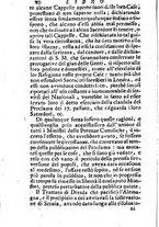 giornale/TO00195922/1746/unico/00000064