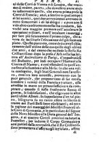 giornale/TO00195922/1746/unico/00000065