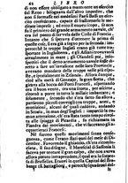 giornale/TO00195922/1746/unico/00000066