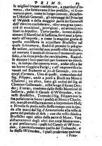 giornale/TO00195922/1746/unico/00000067