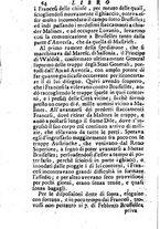 giornale/TO00195922/1746/unico/00000068
