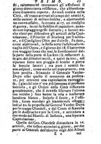 giornale/TO00195922/1746/unico/00000071