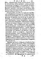 giornale/TO00195922/1746/unico/00000073