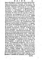 giornale/TO00195922/1746/unico/00000077