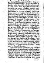 giornale/TO00195922/1746/unico/00000078