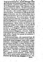 giornale/TO00195922/1746/unico/00000079