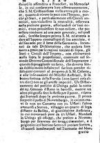 giornale/TO00195922/1746/unico/00000080
