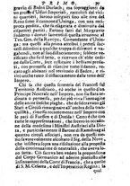 giornale/TO00195922/1746/unico/00000081