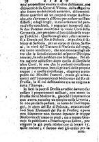 giornale/TO00195922/1746/unico/00000082