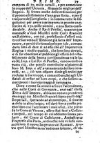 giornale/TO00195922/1746/unico/00000083