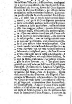 giornale/TO00195922/1746/unico/00000084