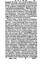 giornale/TO00195922/1746/unico/00000085