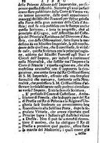 giornale/TO00195922/1746/unico/00000086