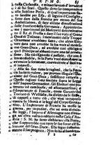 giornale/TO00195922/1746/unico/00000087