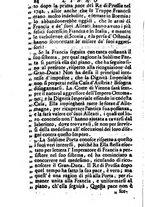 giornale/TO00195922/1746/unico/00000088