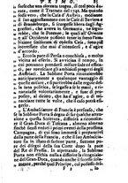 giornale/TO00195922/1746/unico/00000089