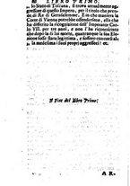 giornale/TO00195922/1746/unico/00000090