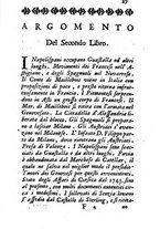 giornale/TO00195922/1746/unico/00000091
