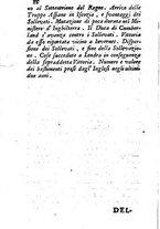 giornale/TO00195922/1746/unico/00000092
