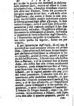 giornale/TO00195922/1746/unico/00000094