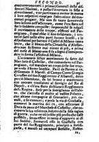 giornale/TO00195922/1746/unico/00000095